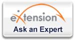 Ask an Expert Button