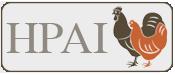 Avian Influenza Updates