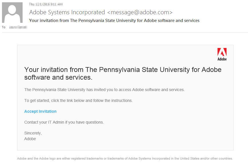 EmailInvitationEdited