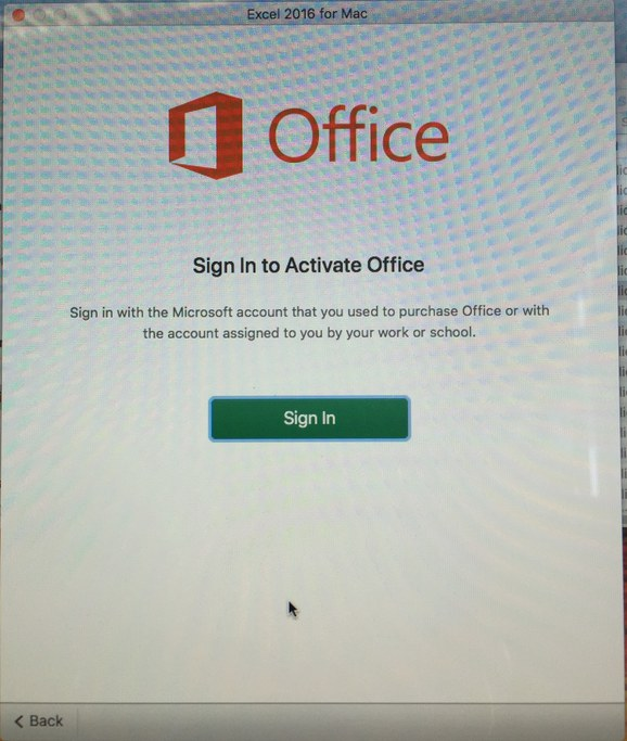 Office_365_activate_mac