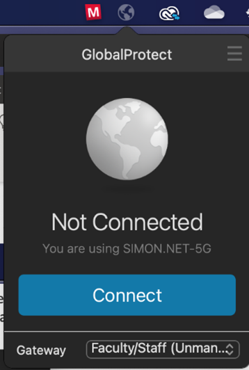 GP Connect Mac.png
