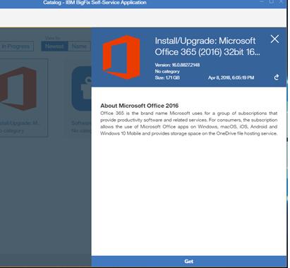 Office_365_get