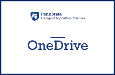 OneDrive Info Session.png