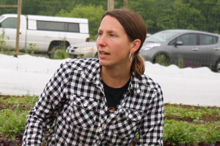 Leslie Pillen
