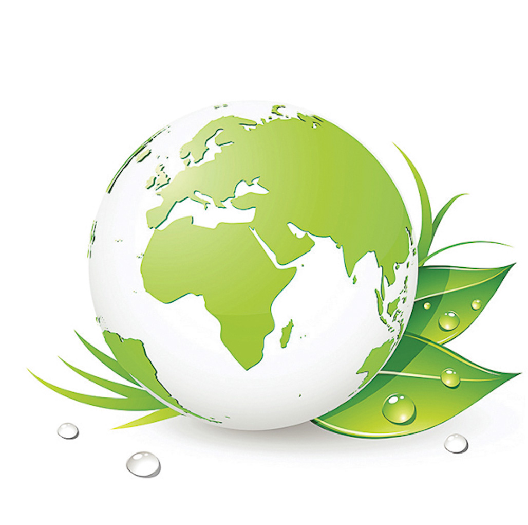 Green Earth Environment