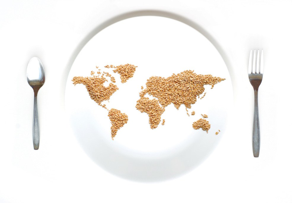 large-bigstock-world-map-of-grain-on-plate-6600272.jpg