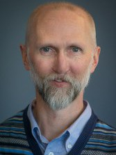 David Messersmith