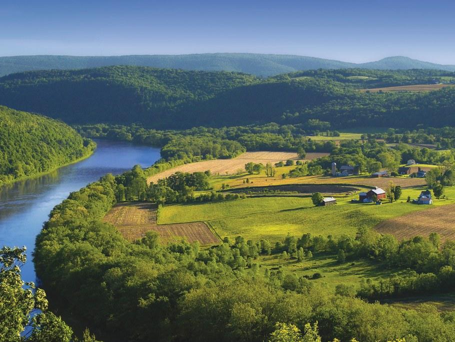 susquehanna-farm-country.jpg