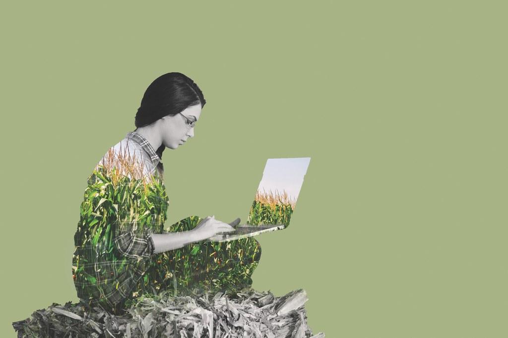 laptop-woman-final.jpg