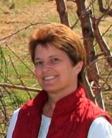 Tara Baugher