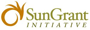 SunGrant Initiative
