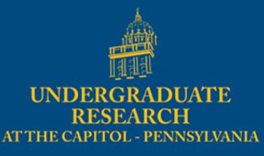 Undergraduate Research at the Capitol-Pennsylvania (URC-PA