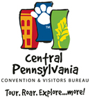 Central Pennsylvania Convention & Visitors Bureau