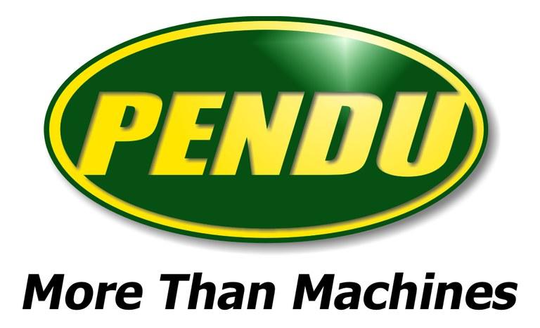 Pendu Logo (002).tif