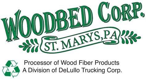 Websitewoodbed logo (002) (003).jpg