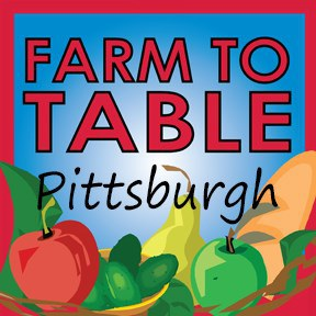 Farm to Table Pittsburgh_2018 Bolster.jpg